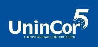 UninCor 5 Estrelas – A Universidade do Cruzeiro