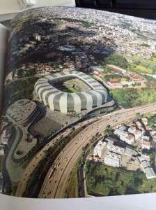 blog estádio 01