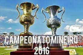 campeonato mineiro 02