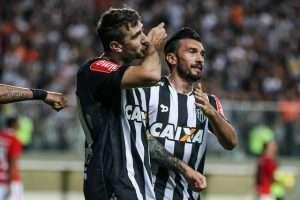 Prato e Datolo, jogo com Inter 25-09-16