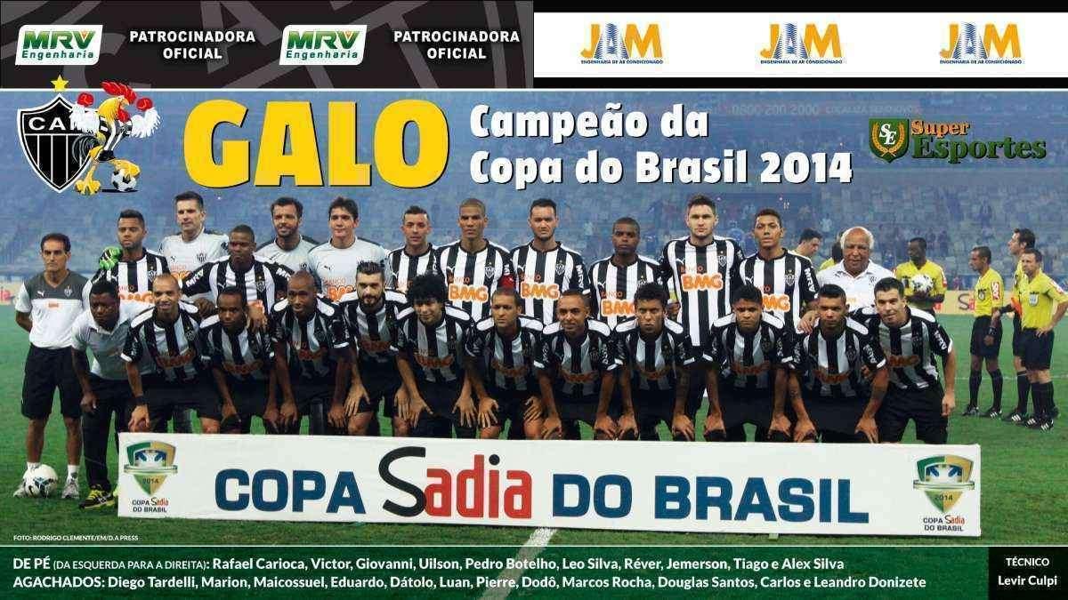 https://www.mg.superesportes.com.br/app/noticias/especiais/atletico/2014/11/27/noticia-especial-atletico,298615/baixe-o-poster-do-campeao-da-copa-do-brasil.shtml Foto de Rodrigo Clemente