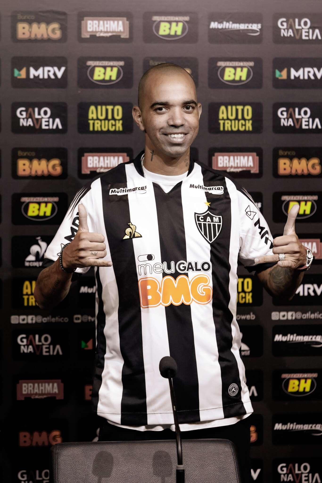 Foto: https://www.flickr.com/photos/clubeatleticomineiro/49543795416/in/album-72157713134258161/ Flickr Atlético