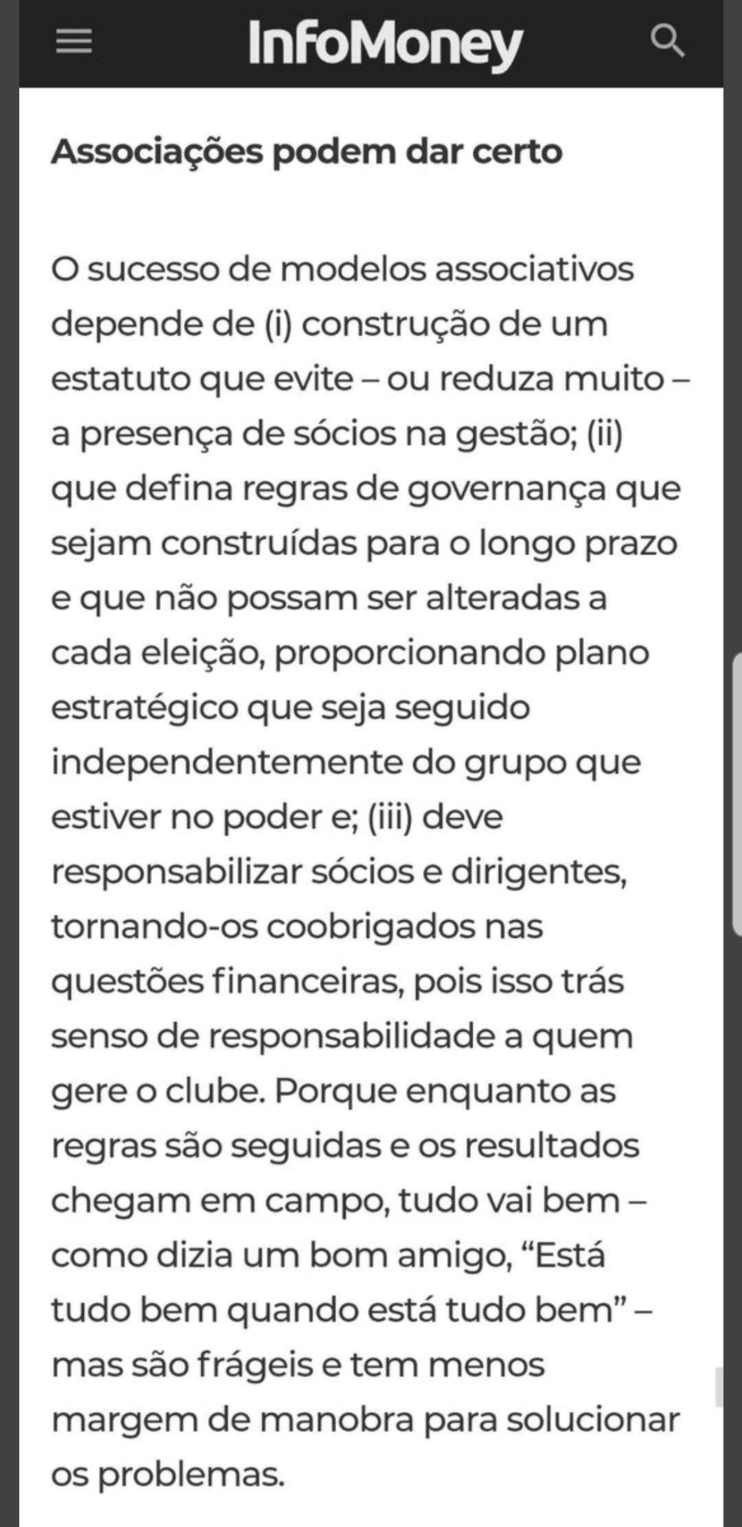 https://www.infomoney.com.br/