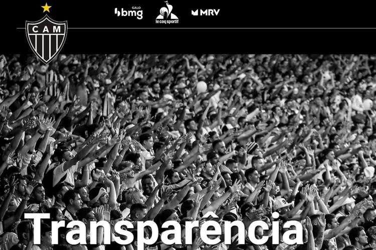 https://www.mg.superesportes.com.br