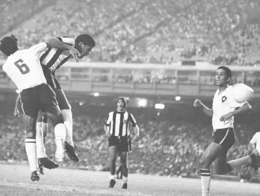 https://www.mg.superesportes.com.br/app/noticias/futebol/atletico-mg/2016/12/18/noticia_atletico_mg,371951/fotos-da-conquista-do-galo-no-brasileiro-de-1971.shtml