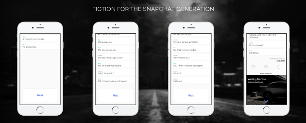 App-of-the-week-hooked-fiction-for-the-snapchat-generation-story-1024x414