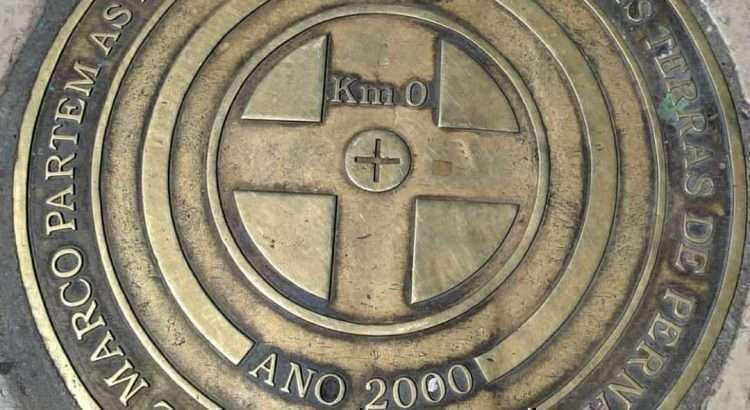 Foto: Arquivo Pessoal - Marco Zero, Refice Antigo - Um travesseiro por noite
