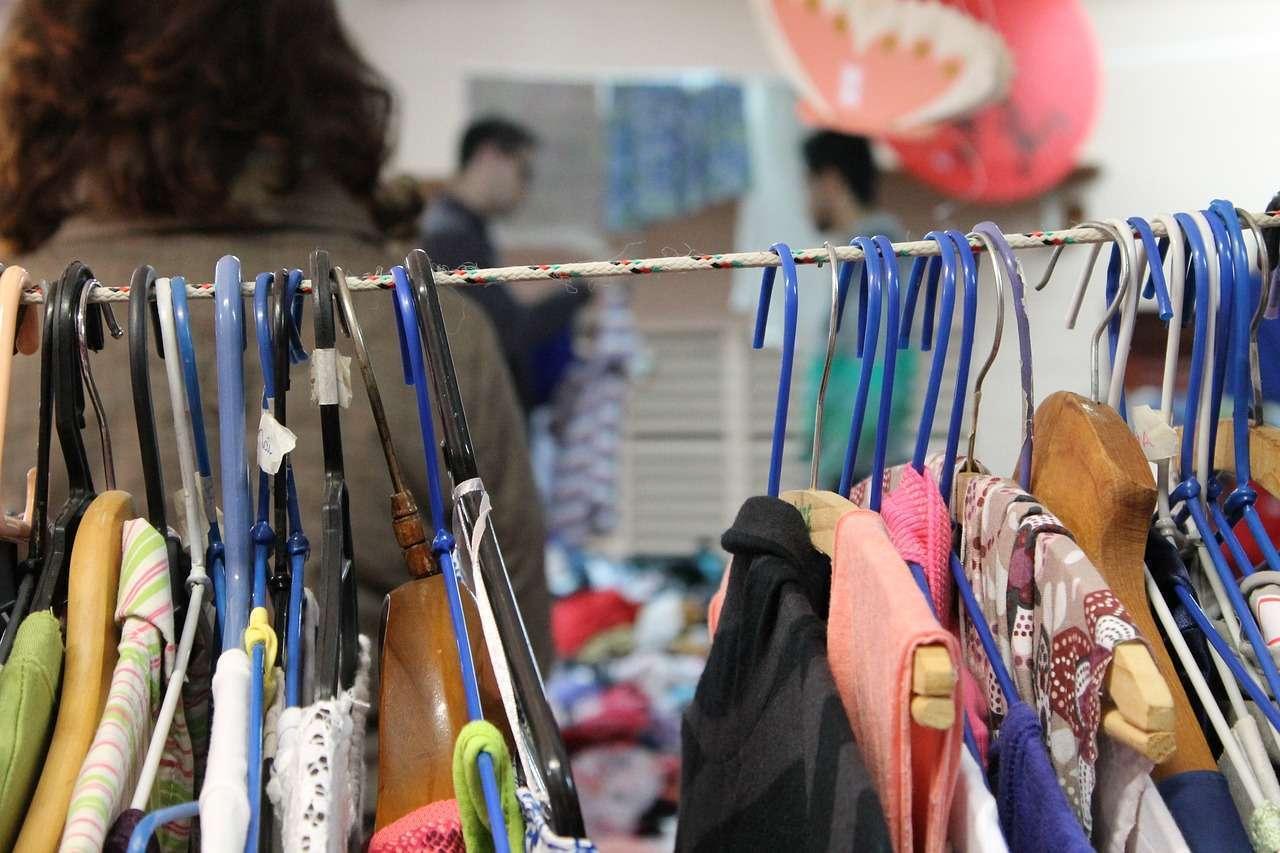 "Foto: Imagem de <a href=""https://pixabay.com/pt/users/Livoca-242508/?utm_source=link-attribution&utm_medium=referral&utm_campaign=image&utm_content=2835796"">Olivia Gonzalez</a> por <a href=""https://pixabay.com/pt/?utm_source=link-attribution&utm_medium=referral&utm_campaign=image&utm_content=2835796"">Pixabay</a> - Dona Glorinha Vende Tudo"