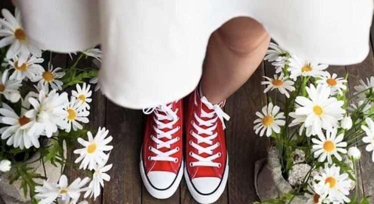 Pixabay - casa comigo?