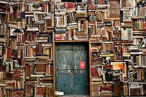 Reciclagem das palavras e dos afetos - Fonte: Pixabay