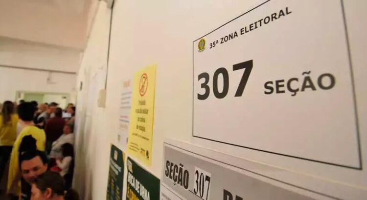 Eleições BH 2020/EM