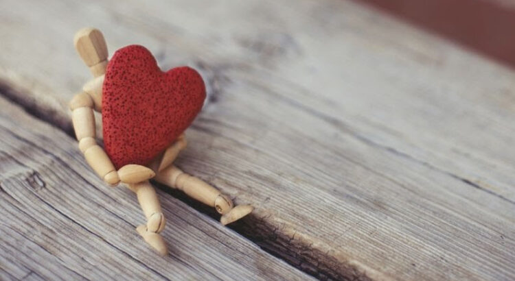 Dialética do amor. Fonte: internet