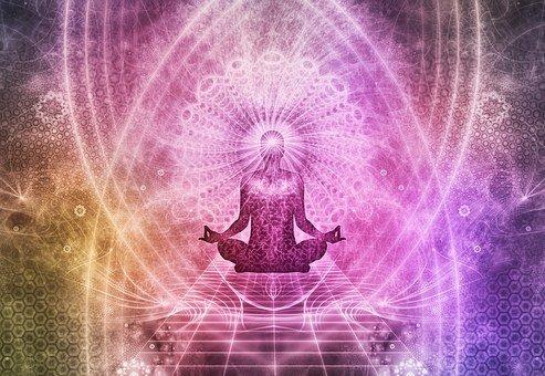 Corpo-Deus; Fonte: Pixabay