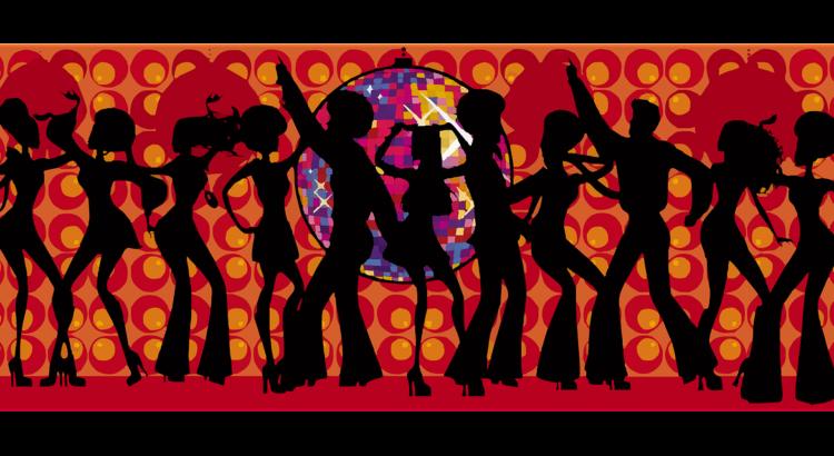 Sexagenários - Fonte: Pixabay