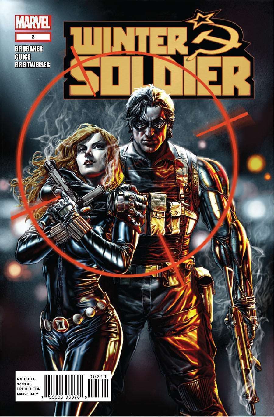 Winter Soldier1 2