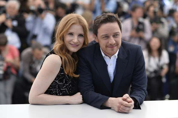 Os longas foram bem recebidos em Cannes