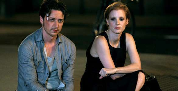 the disappearance of eleanor rigby scene