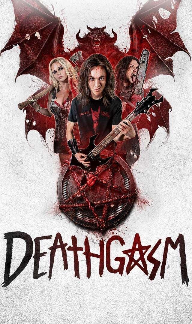 deathgasm 1