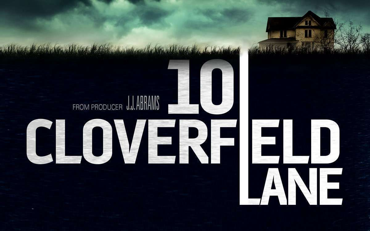 10 Cloverfield Lane banner