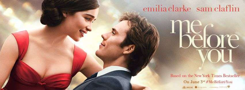 Me Before You banner