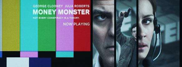 Money Monster banner