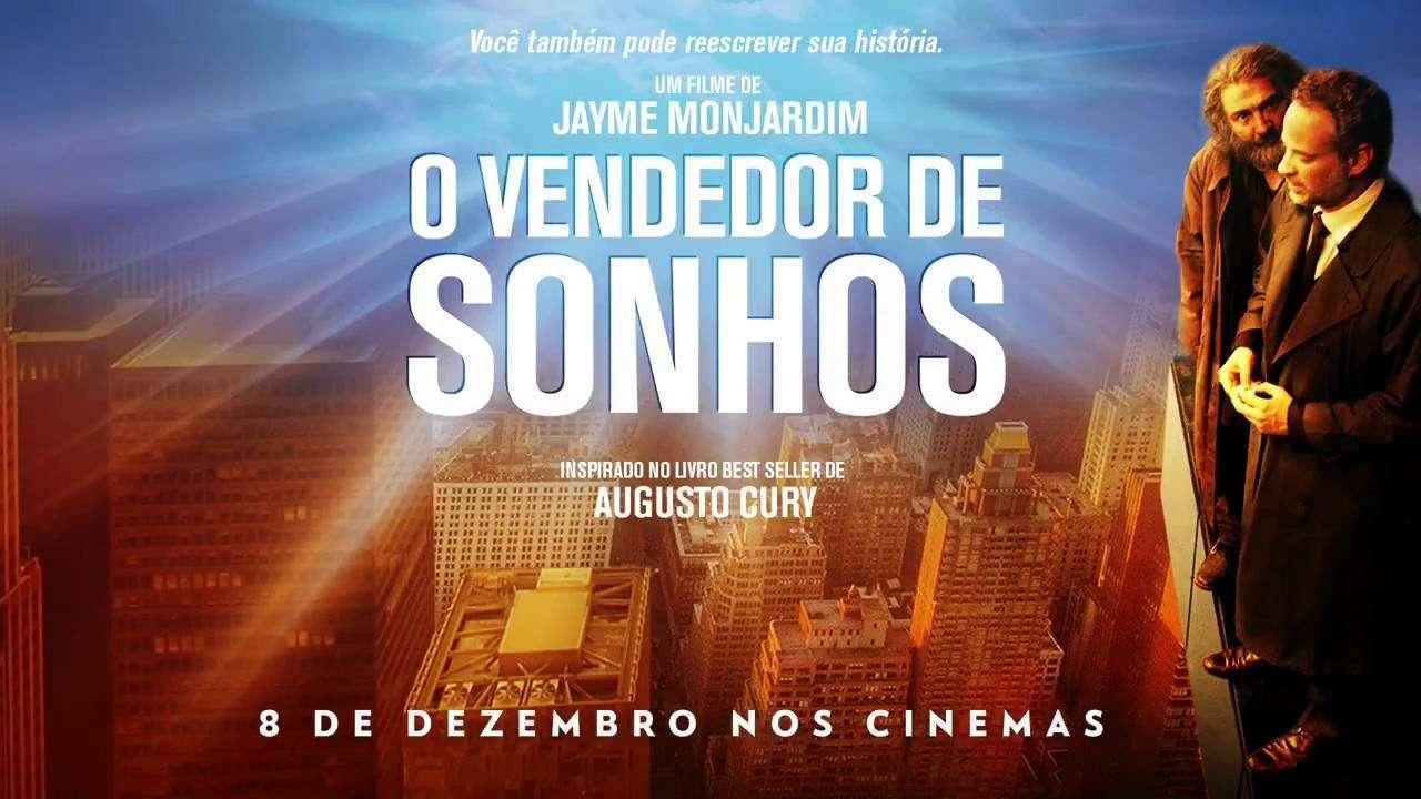 Filme a lista de schindler dublado download gratis metrecomco.