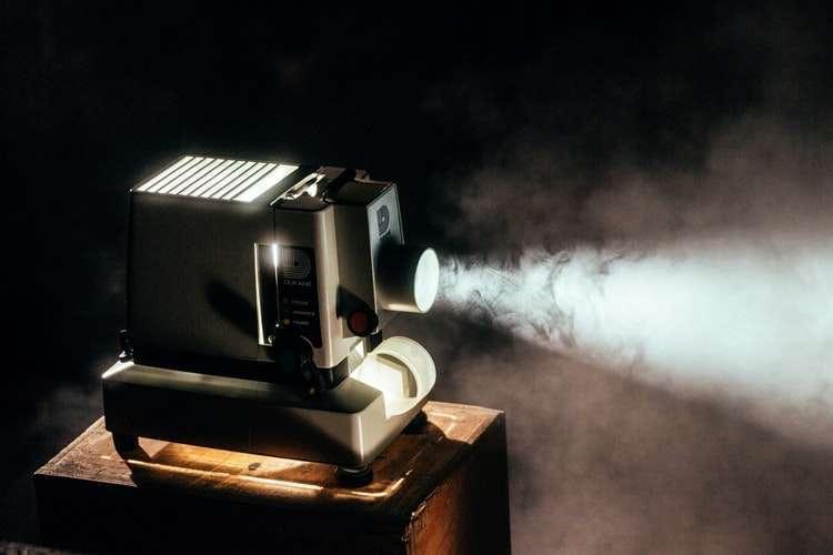 25 Frases Marcantes Do Cinema O Pipoqueiroo Pipoqueiro