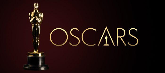 Oscar 2021 - Indicados e Previsões - O PipoqueiroO Pipoqueiro
