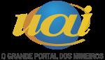 Blogs do Portal Uai